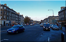 NT2674 : Leith Walk, Edinburgh by wfmillar