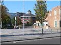 SJ3975 : Ellesmere Port Town Centre by Eirian Evans