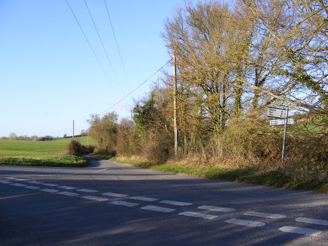 The road to Earsham Street