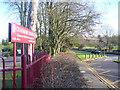 TQ0852 : Cranmore School by Colin Smith