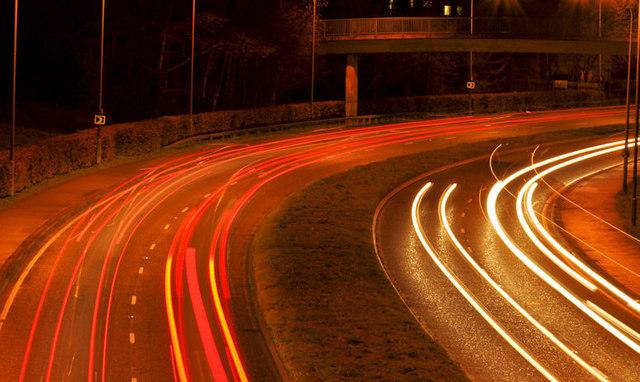 The Parkway, Belfast (7)