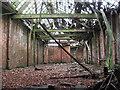 SP0688 : Former Metal Sample Works on York Terrace, Birmingham by vectorkraft
