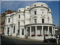 SC3875 : Isle of Man Government Offices by Colin Park