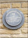 SH4862 : Sir Llewelyn Turner 1823 - 1903, Caernarfon by Meirion