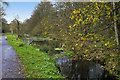 SO0102 : Aberdare Canal by Guy Butler-Madden