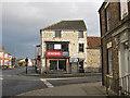 SE7971 : Mill Street meets Commercial Street by Pauline E