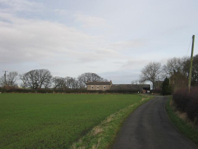 Dropswell Farm with Farm Shop and Cafe