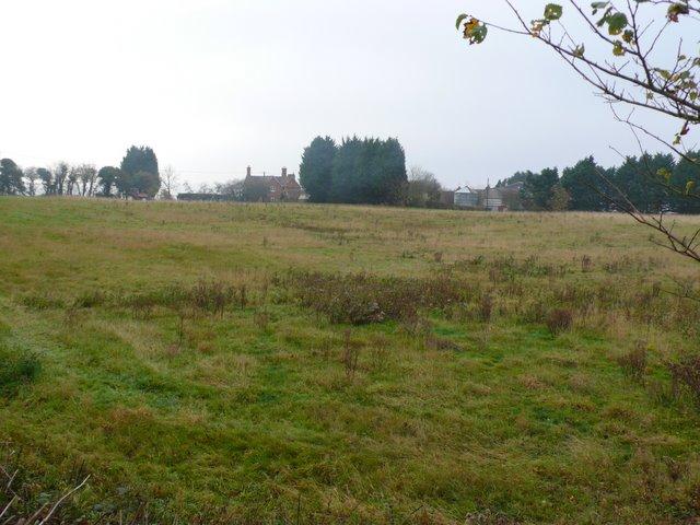Blackhill Industrial Estate