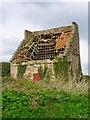 NO5614 : Doocot, Boarhills by Maigheach-gheal