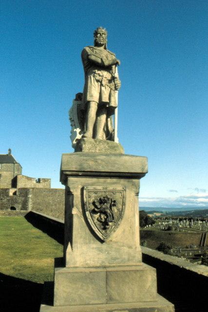 Stirling - 1981