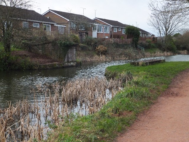 Great Western Canal