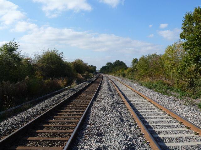 Towards Worcester