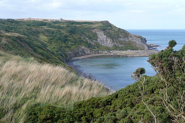 Port Mulgrave