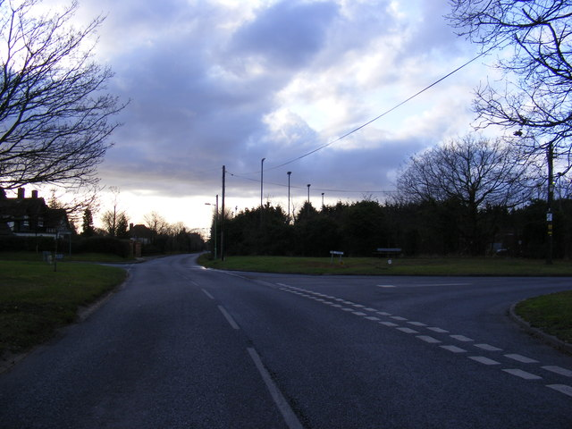 Playford Road, Rushmere St Andrew