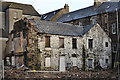 NM8530 : Demolition of Argyll Hotel - (2) by The Carlisle Kid