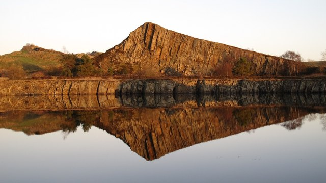 Cawfield reflections (6)