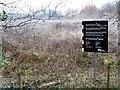 SE3231 : Thwaite Gate Dredging Transfer Site by Christine Johnstone