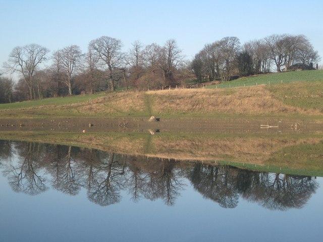 Large lake at Newlands (3)