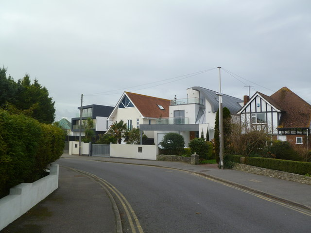 Lilliput, houses