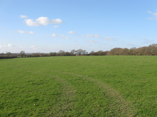 Four Acres/Further Six Acres