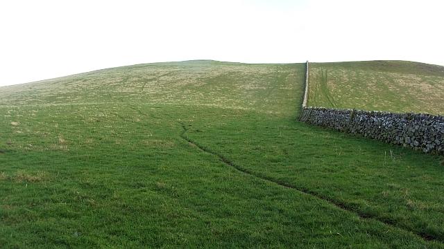 Venchen Hill
