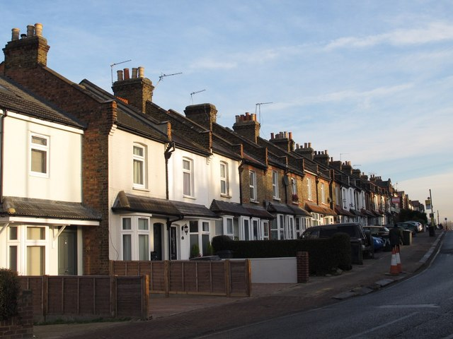 Colindale Avenue, NW9 (5)