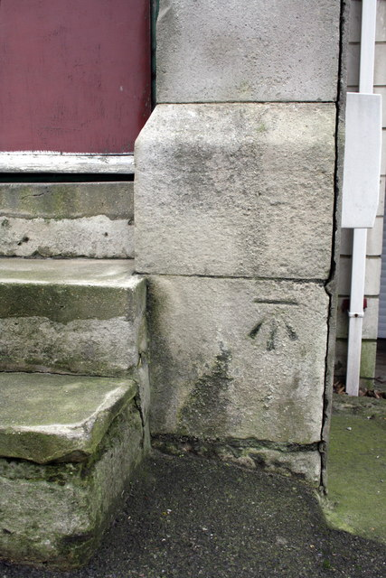 Benchmark on #131 Fortuneswell
