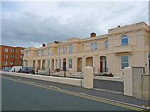 ST3049 : Burnham-On-Sea - Apartments by Chris Talbot