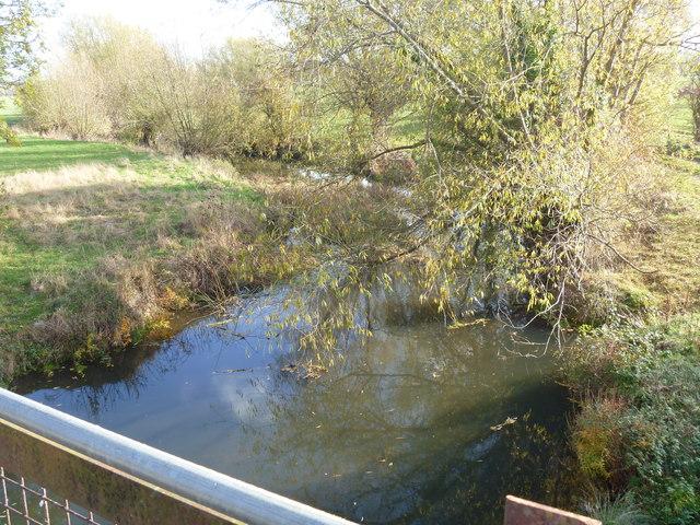 River Stour [2]