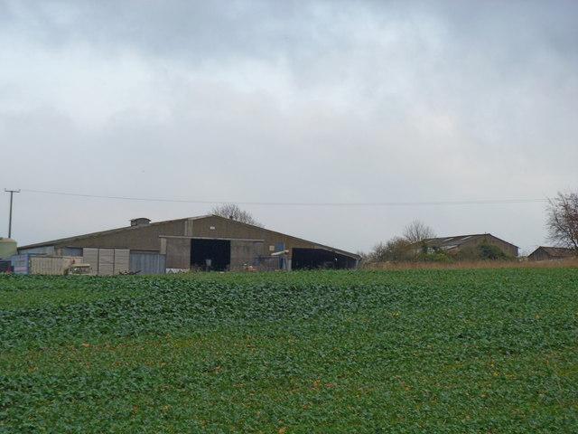 Lower Nill Farm [1]