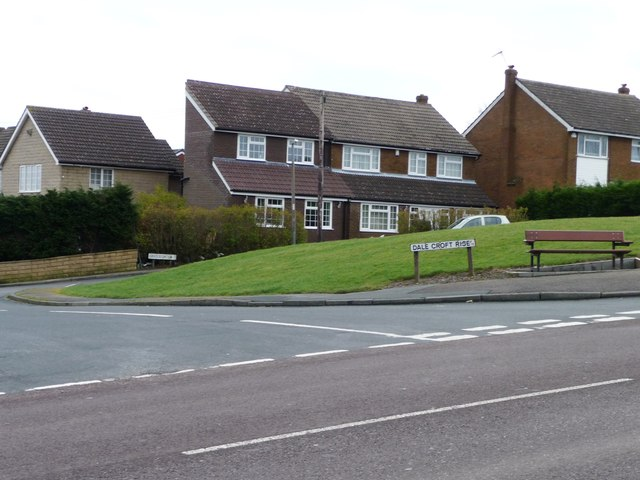 Extended house on Grasleigh Way