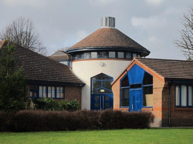 Meadows School, Southborough