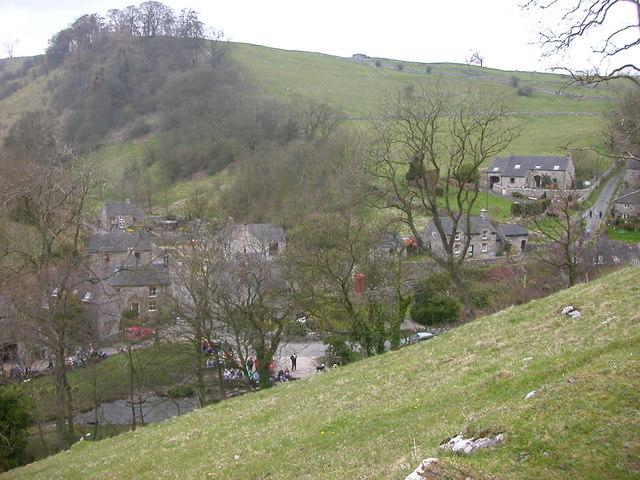 Milldale Village