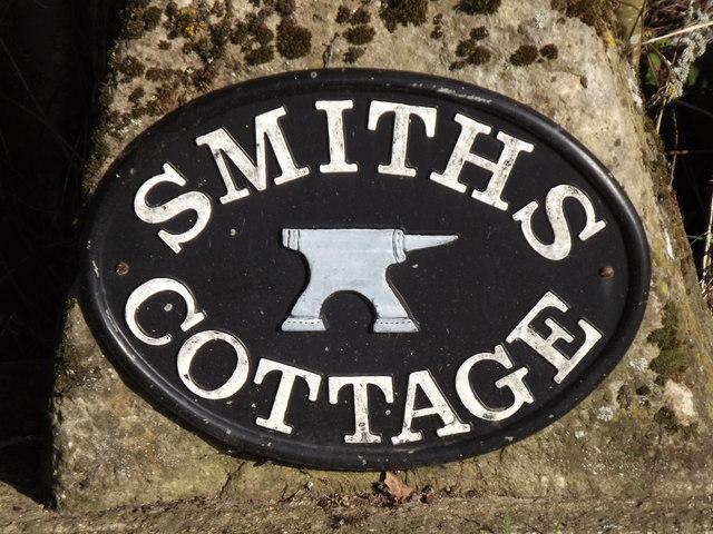 Smiths Cottage