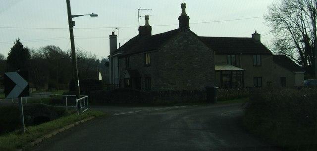 Houses on The Wheel at Rockhampton