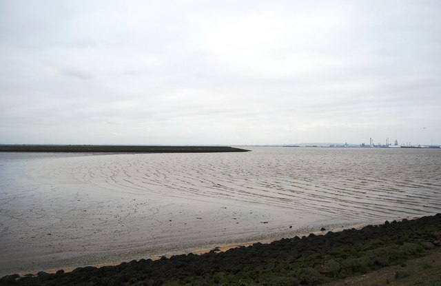 Egypt Bay