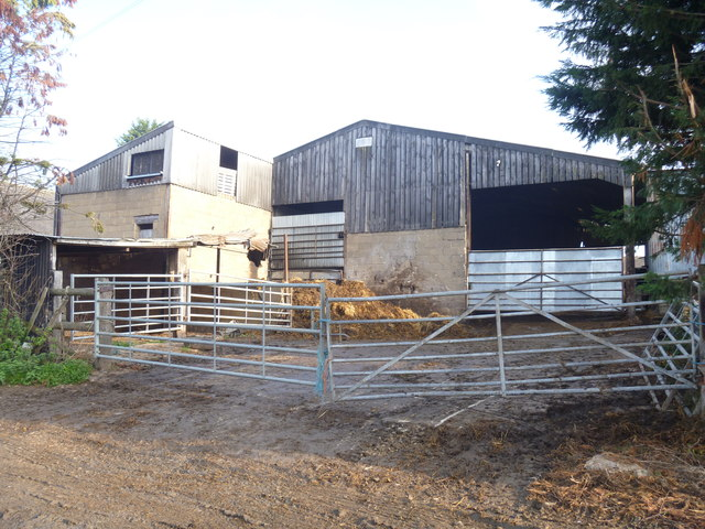 Parkhill Farm [2]