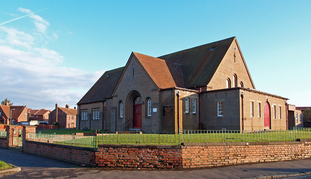 St. Quivox Parish Church, Ayr