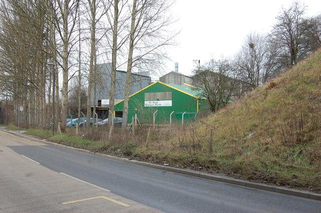 High Peak Organic Food Mill