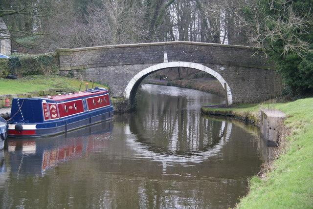 Williamson Bridge