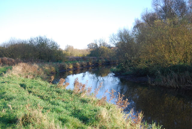 Great Stour