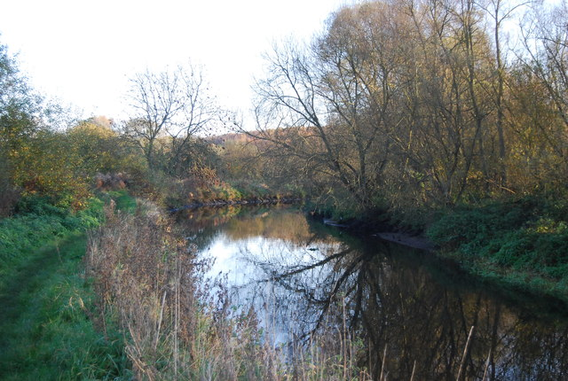 River Great Stour