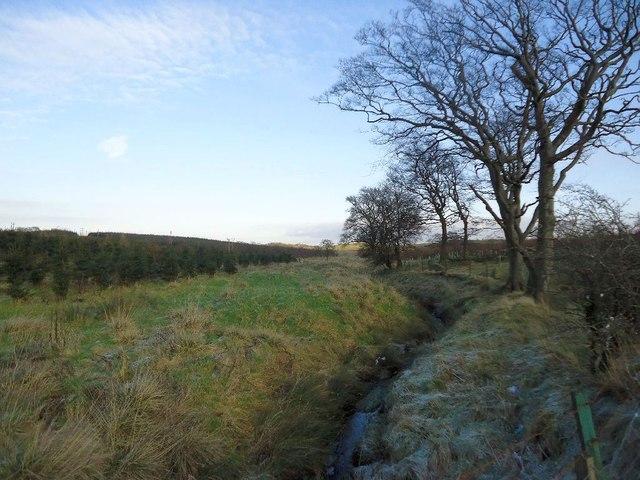 Duntilland Road [3]