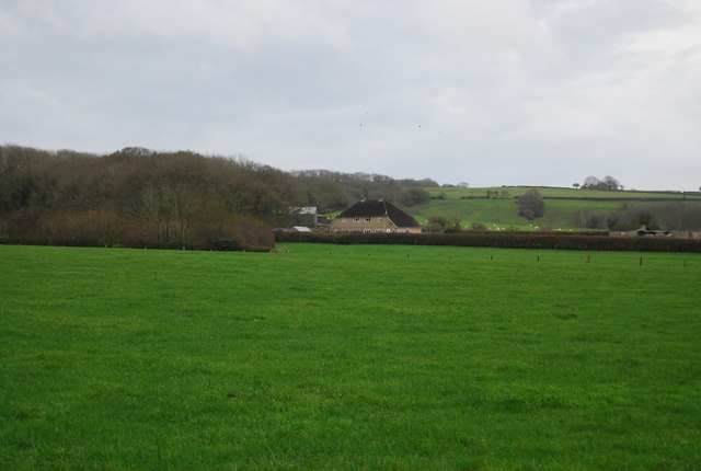 Litton Road Dairy Cottages