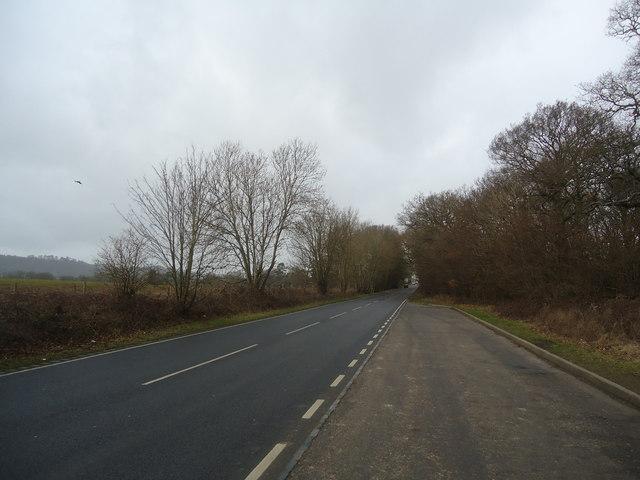 A281 Horsham Road