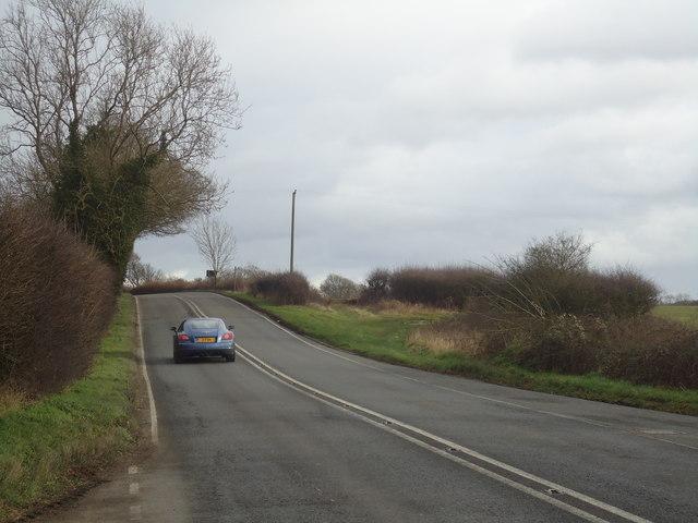 A29 Guildford Road
