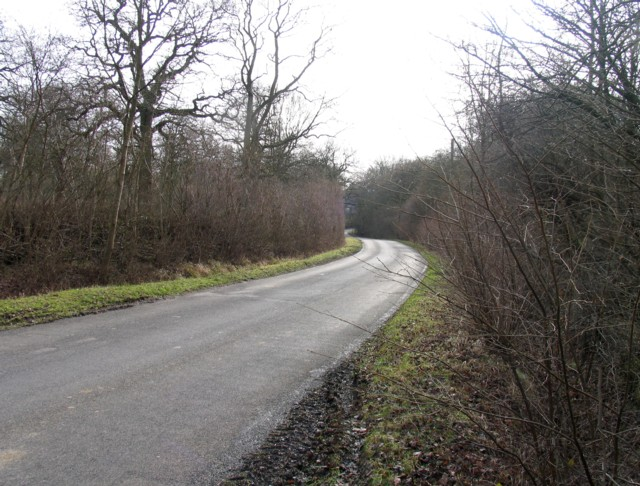 Towards Pipewell