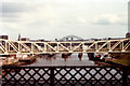 NZ2463 : Newcastle upon Tyne 1983 by Roy Hughes