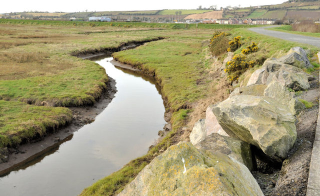 The Loughshore, Newtownards (4)