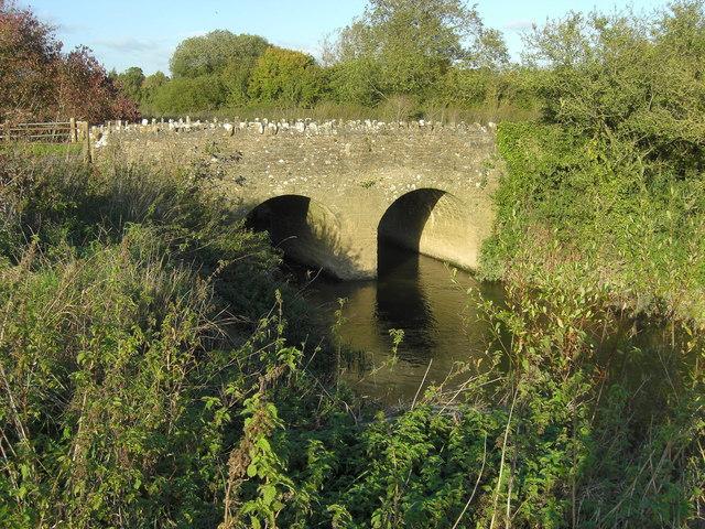 Trill Bridge